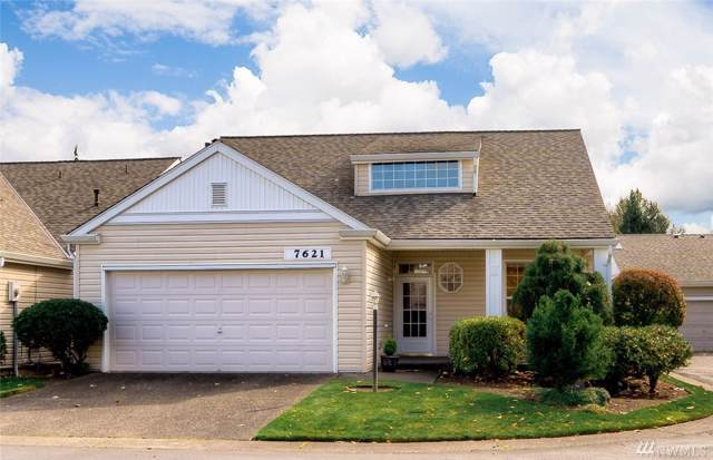 7621 146th Ave E, Sumner, WA 98390 (#1530762) :: Costello Team