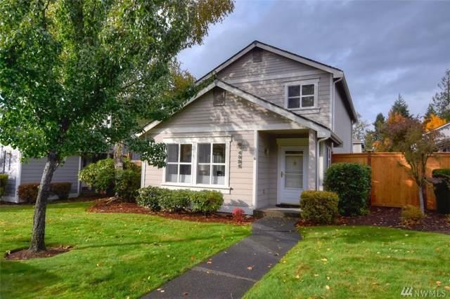 4324 Richmond Lane SE, Lacey, WA 98503 (#1530776) :: Northwest Home Team Realty, LLC
