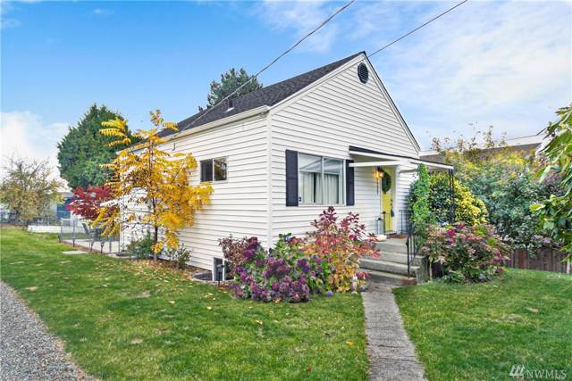 1227 SW Myrtle St, Seattle, WA 98106 (#1530783) :: The Kendra Todd Group at Keller Williams