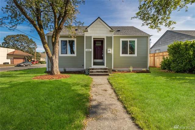 4801 S Pine St, Tacoma, WA 98409 (#1530787) :: Chris Cross Real Estate Group
