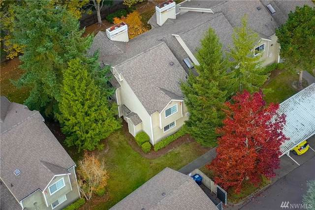 28300 18th Ave S C101, Federal Way, WA 98003 (#1530804) :: The Kendra Todd Group at Keller Williams