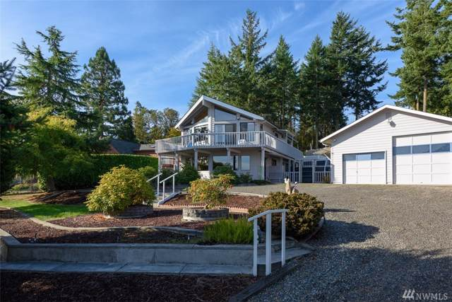 362 Discovery Wy, Sequim, WA 98382 (#1530811) :: The Kendra Todd Group at Keller Williams