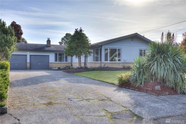 825 Burns St, Cosmopolis, WA 98537 (#1530838) :: Chris Cross Real Estate Group