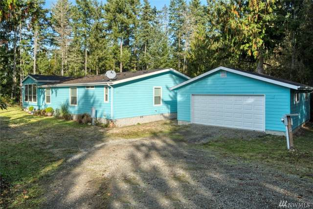 426 Port Hadlock Heights Rd, Port Hadlock, WA 98339 (#1530849) :: The Original Penny Team