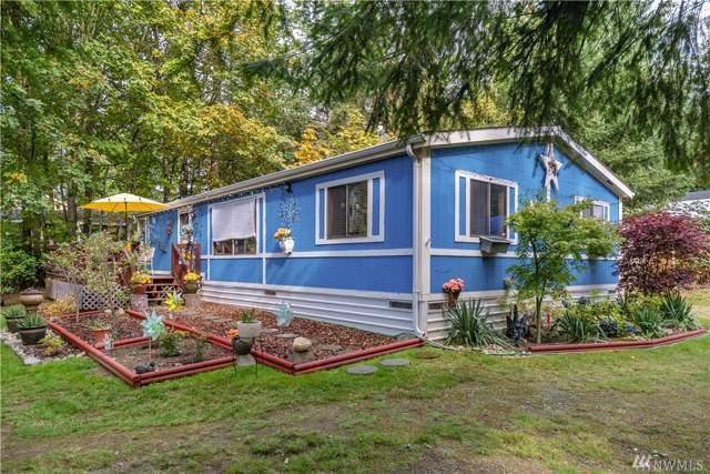 7111 87th St NW, Gig Harbor, WA 98332 (#1530861) :: Chris Cross Real Estate Group