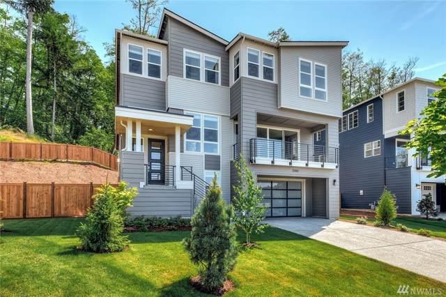 1322 244th (Homesite 56) Ave NE, Sammamish, WA 98074 (#1530863) :: Chris Cross Real Estate Group