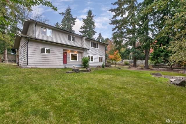 10915 Whitman Ave N, Seattle, WA 98133 (#1530882) :: Beach & Blvd Real Estate Group