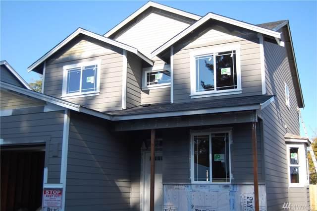 1015 120th S, Tacoma, WA 98444 (#1530884) :: Mosaic Home Group