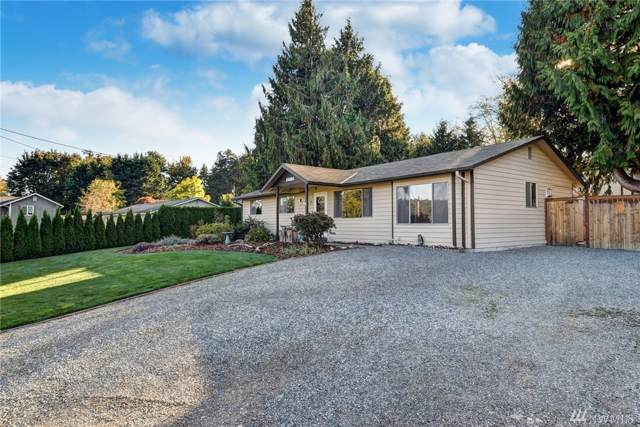 14404 Connelly Rd, Snohomish, WA 98296 (#1530891) :: Real Estate Solutions Group