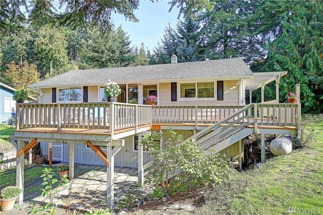 2769 Irenella Lane, Camano Island, WA 98282 (#1530895) :: Better Homes and Gardens Real Estate McKenzie Group