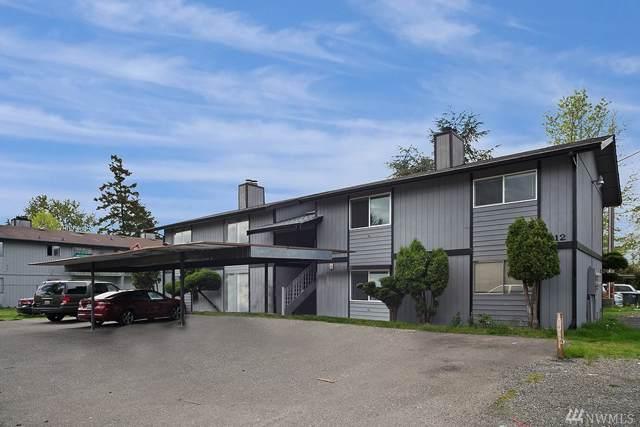 912 74th St E, Tacoma, WA 98404 (#1530915) :: Ben Kinney Real Estate Team