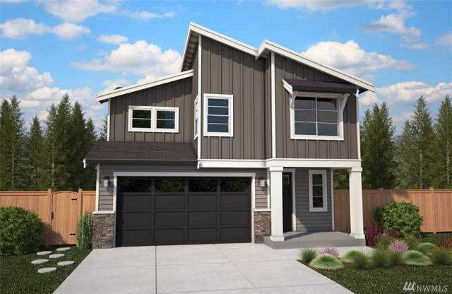 3348 Inverness St, Mount Vernon, WA 98273 (#1530919) :: Better Properties Lacey