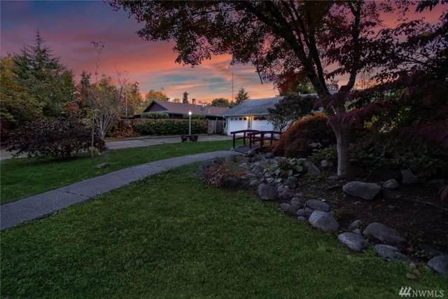 4023 San Mar Dr NE, Olympia, WA 98506 (#1530926) :: Northwest Home Team Realty, LLC