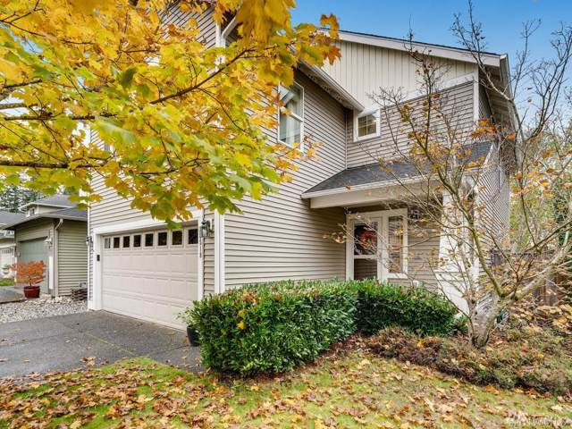 23518 SE 243rd St, Maple Valley, WA 98038 (#1530929) :: Lucas Pinto Real Estate Group
