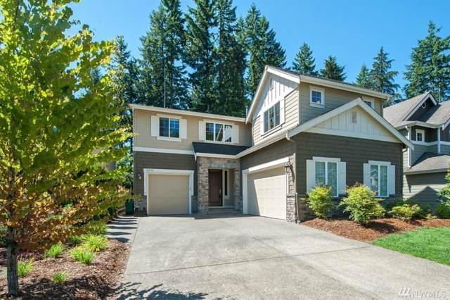 15549 SE 160th Place, Renton, WA 98058 (#1530938) :: Chris Cross Real Estate Group