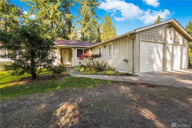 3102 93rd Ave SW, Olympia, WA 98512 (#1530942) :: Northwest Home Team Realty, LLC
