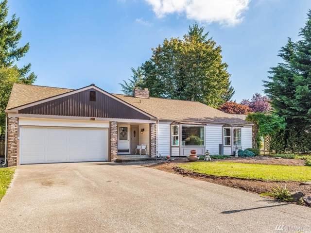 1820 161st Ave NE, Bellevue, WA 98008 (#1530943) :: Record Real Estate