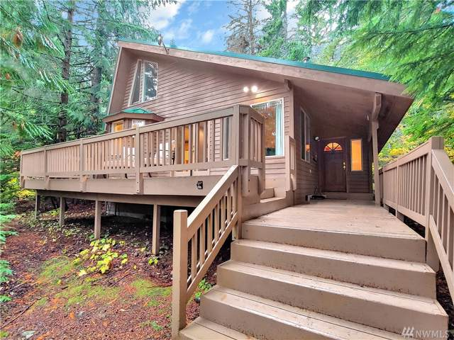 2791 Via Kachess Rd, Easton, WA 98925 (#1530944) :: Ben Kinney Real Estate Team