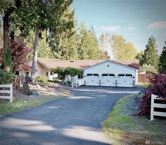 7025 Vandermark Rd E, Bonney Lake, WA 98391 (#1530964) :: NW Homeseekers