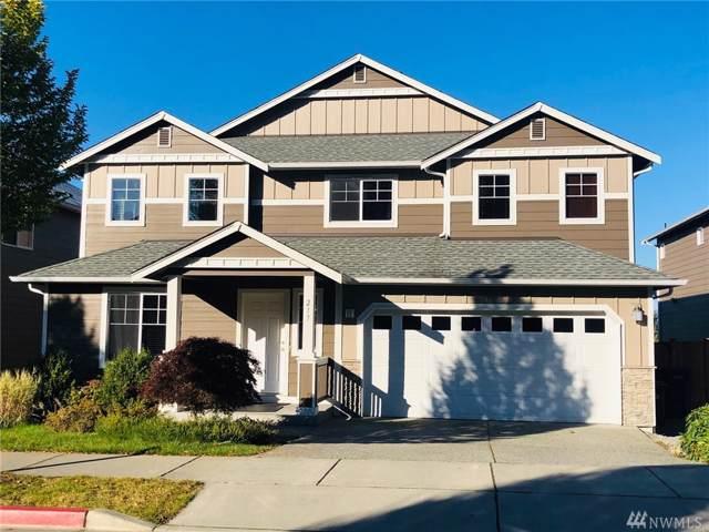 217 Jeff Street, Mount Vernon, WA 98274 (#1530968) :: Better Properties Lacey