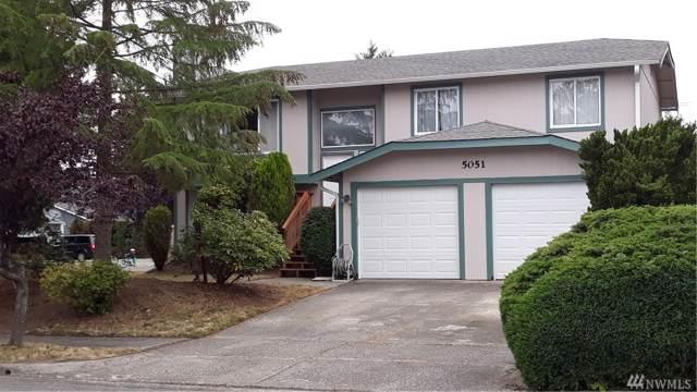 5051 34th St NE, Tacoma, WA 98422 (MLS #1530975) :: Brantley Christianson Real Estate