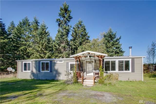 803 Hazzle Ct, Coupeville, WA 98239 (#1530977) :: Ben Kinney Real Estate Team