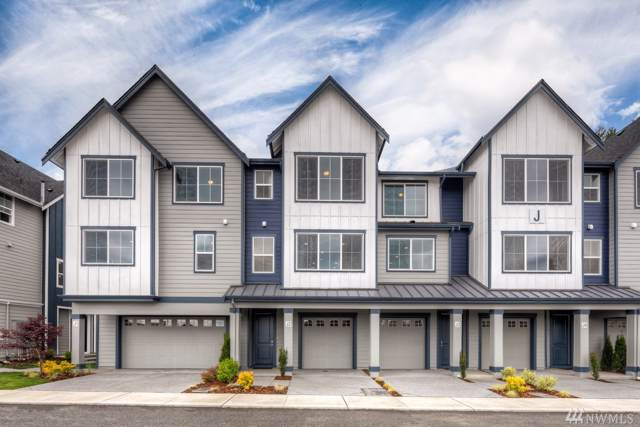 1621 Seattle Hill Road Bldg F-3 #57, Bothell, WA 98012 (#1530979) :: Liv Real Estate Group