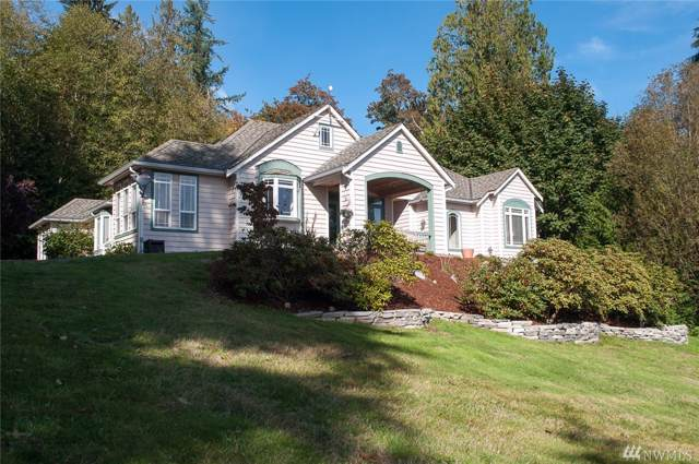 22516 170th Ave SE, Monroe, WA 98272 (#1530998) :: Keller Williams - Shook Home Group