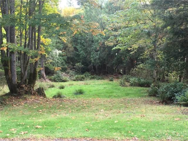 0 Machias Lp, Port Ludlow, WA 98365 (#1531010) :: Better Homes and Gardens Real Estate McKenzie Group
