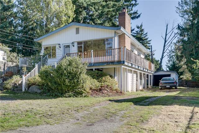20415 54th Ave W, Lynnwood, WA 98036 (#1531023) :: Real Estate Solutions Group