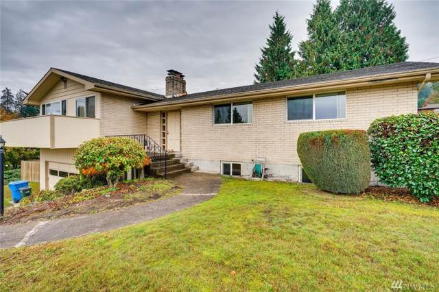 7608 85th St E, Puyallup, WA 98371 (#1531051) :: Costello Team