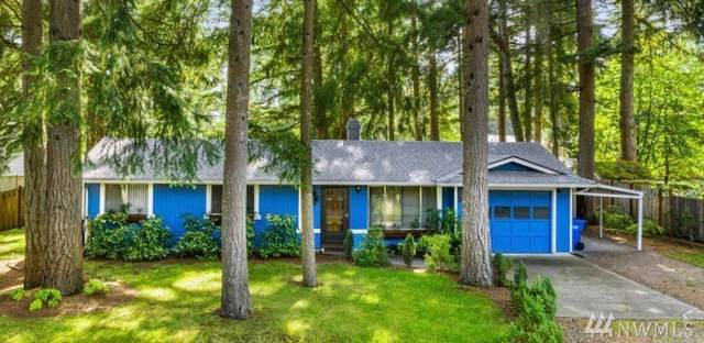 4908 Tri Lake Lp SE, Olympia, WA 98513 (#1531068) :: The Kendra Todd Group at Keller Williams