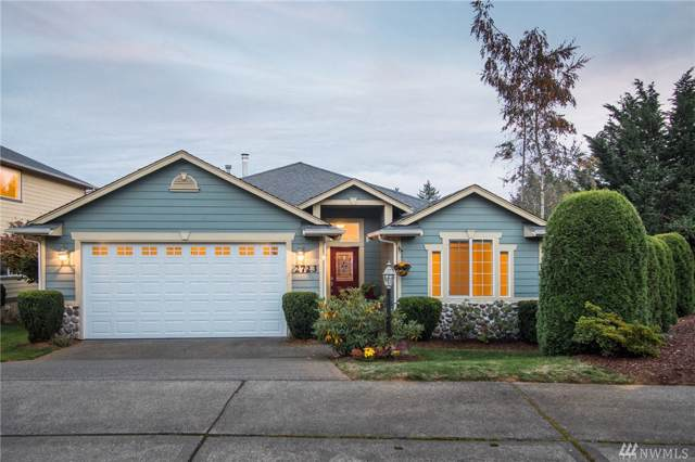2723 10th Ct SE, Olympia, WA 98501 (#1531075) :: The Kendra Todd Group at Keller Williams