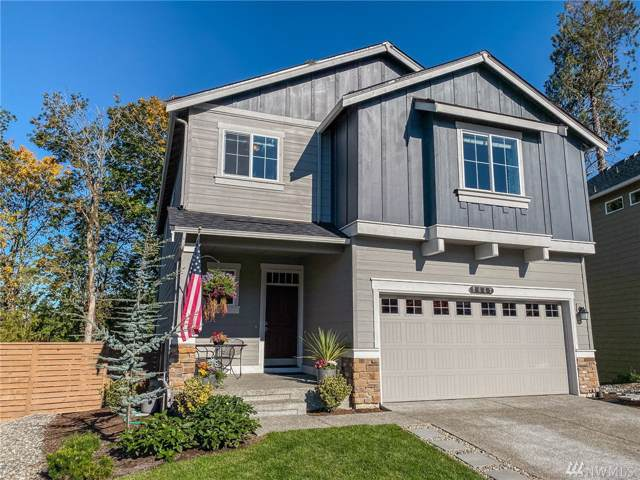 2662 81st Av Ct E, Edgewood, WA 98371 (#1531083) :: Keller Williams Realty