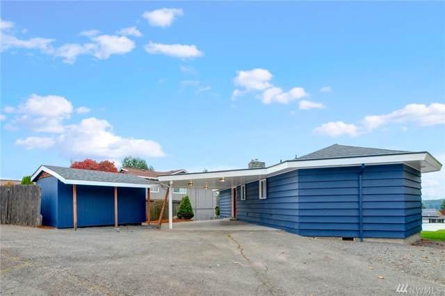 1775 N Narrows Dr, Tacoma, WA 98406 (#1531084) :: The Kendra Todd Group at Keller Williams