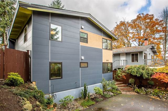 10311 Roosevelt Way NE, Seattle, WA 98125 (#1531085) :: Alchemy Real Estate
