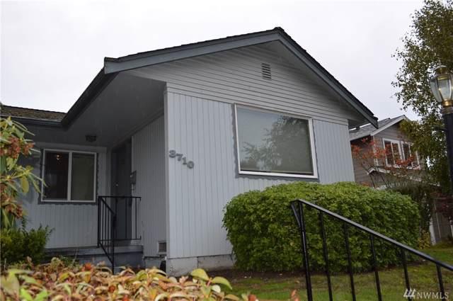 3710 N Huson St, Tacoma, WA 98407 (#1531086) :: Ben Kinney Real Estate Team