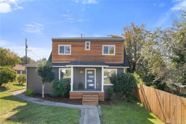 2929 S Austin St, Seattle, WA 98108 (#1531088) :: Real Estate Solutions Group