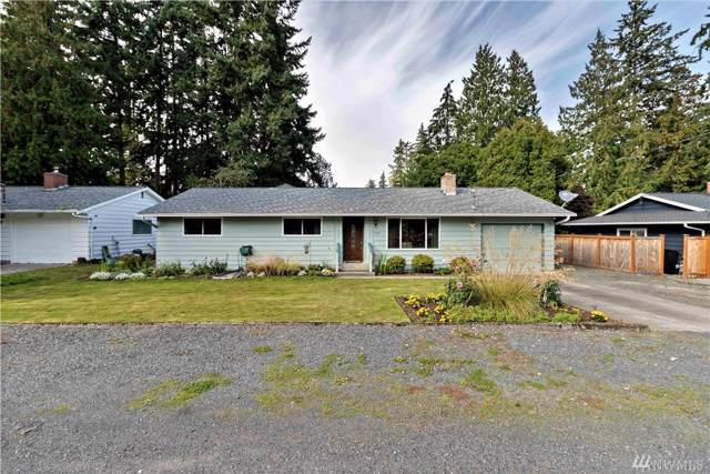 2309 74th St SE, Everett, WA 98203 (#1531091) :: Costello Team