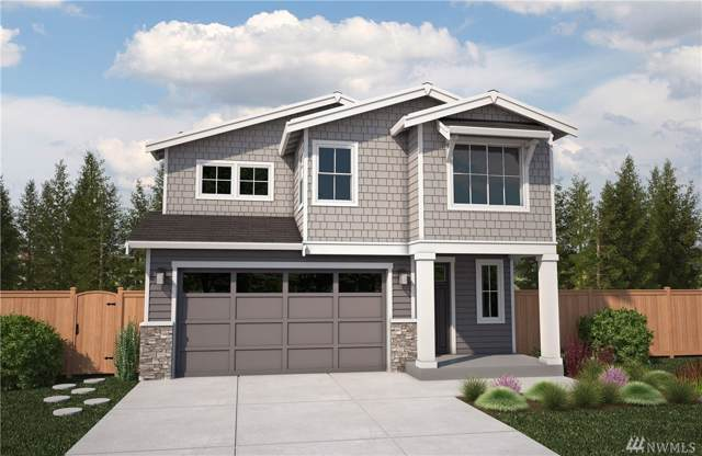 3352 Inverness St, Mount Vernon, WA 98273 (#1531097) :: Better Properties Lacey