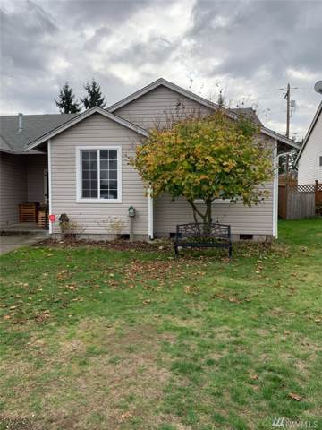 8322 204th St Ct E, Spanaway, WA 98387 (#1531099) :: Keller Williams Western Realty