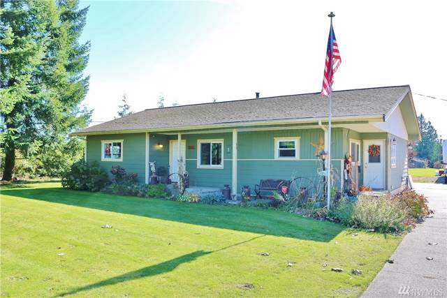2211 Birchbay Lynden Rd, Custer, WA 98240 (MLS #1531104) :: Brantley Christianson Real Estate