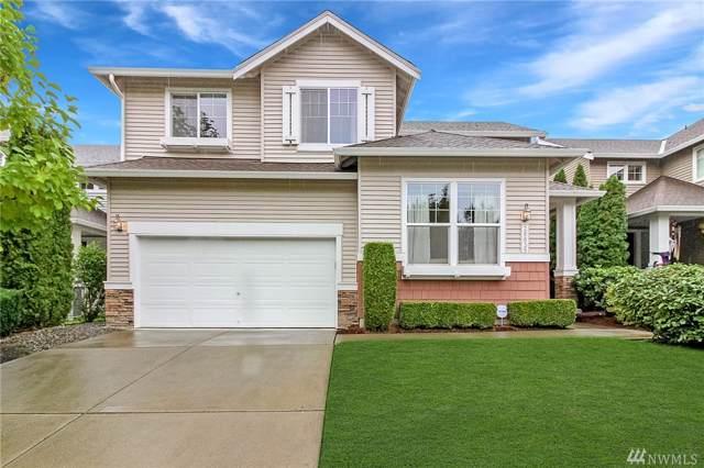 28035 Maple Ridge Wy SE, Maple Valley, WA 98038 (#1531120) :: NW Homeseekers