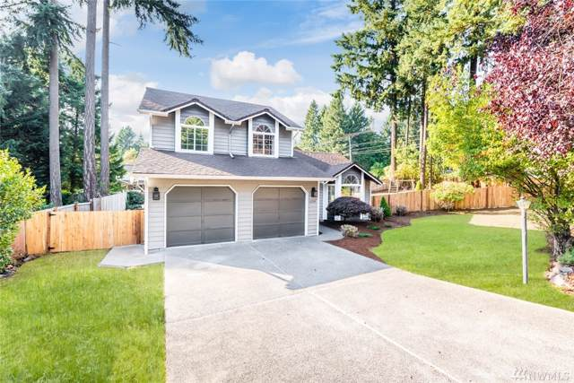 6204 75th Av Ct W, University Place, WA 98467 (#1531122) :: The Kendra Todd Group at Keller Williams
