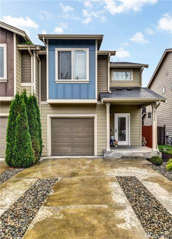 4138 82nd Ave NE, Marysville, WA 98270 (#1531123) :: Keller Williams - Shook Home Group