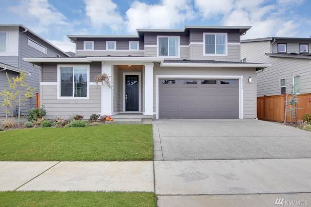 25719 207th Place SE, Covington, WA 98042 (#1531130) :: Record Real Estate