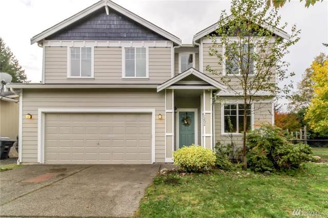 7202 187th St Ct E, Puyallup, WA 98375 (#1531139) :: Liv Real Estate Group
