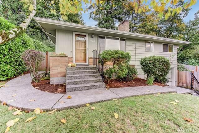 10002 46th Ave NE, Seattle, WA 98125 (#1531141) :: Keller Williams - Shook Home Group