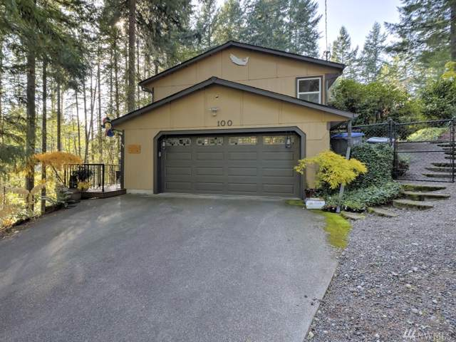 100 E Sleaford Rd, Shelton, WA 98584 (#1531151) :: Northern Key Team
