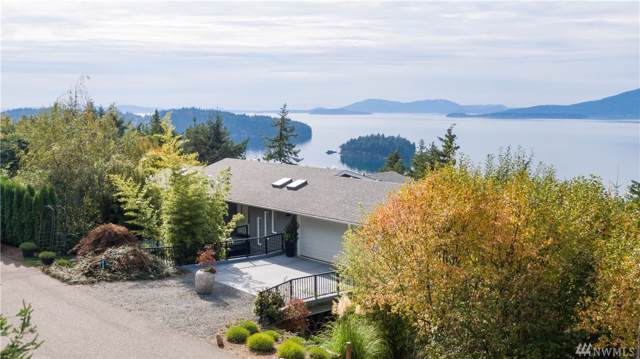 1210 Brighton Crest Dr, Bellingham, WA 98229 (#1531169) :: Chris Cross Real Estate Group